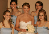 1bridal party edit.jpg