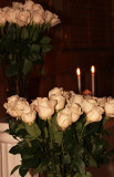 1Altar Flowers.jpg