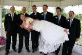 1sideways bride edit.jpg