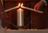 1unity candle5.jpg
