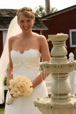 1bride fountain1 edit.jpg