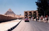 Road_to_Giza.jpg