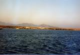 Naama_Bay_1993.jpg