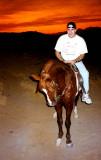 Josh_Horseback_Sinai_1993.jpg