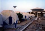 Marina Sharm Bungalows