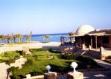 Kahramana Resort Marsa Alam
