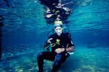 Aquasport.jpg