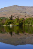 The Old Man from Monk Coniston