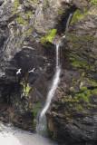 waterfall to sally's bottom