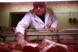 meat side