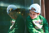 double emerald