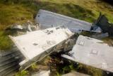 Crashed Catalina, Vatersay