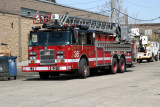 20070429-chicago-fire-cfd-w-carroll-ave-04.JPG