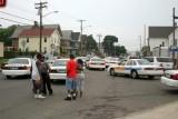 2007-seaview-ave-bridgeport-police-baricade-edp-0.JPG