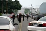 2007-seaview-ave-bridgeport-police-baricade-edp-1.JPG