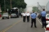 2007-seaview-ave-bridgeport-police-baricade-edp-10.JPG