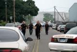 2007-seaview-ave-bridgeport-police-baricade-edp-2.JPG
