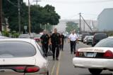 2007-seaview-ave-bridgeport-police-baricade-edp-3.JPG