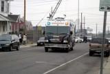 2007-seaview-ave-bridgeport-police-baricade-edp-6.JPG
