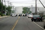 2007-seaview-ave-bridgeport-police-baricade-edp-7.JPG