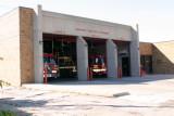 2006_Detroit_Fire_Dept_Firehouse_Engine_40_Ladder_17_Squad_5_.JPG