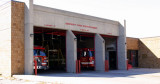 2006_Detroit_Fire_Dept_Engine-40_Ladder-17_Squad-5_firehouse_13939_dexter.JPG
