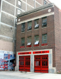 2007-july-detroit-fire-engine-1-firehouse-111-west-montcalm.JPG