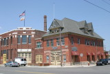 2007-july-detroit-fire-ladder-5-firehouse-3400-russell.JPG