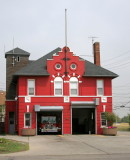 2007-july-detroit-fire-engine-23-squad-3-firehouse-1818-e-grand-blvd.JPG