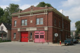 2007-july-detroit-fire-engine-33-ladder-13-firehouse-1041-lawndale.JPG