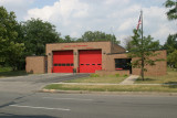 2007-july-detroit-fire-engine-39-firehouse-8800-fourteenth.JPG