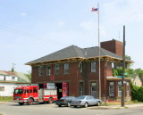 2007-july-detroit-fire-engine-41-firehouse-5000-rohns.JPG