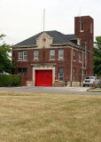 2007-july-detroit-fire-engine-46-firehouse-10101-knodell.JPG