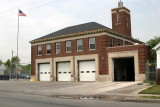 2007-july-detroit-fire-engine-50-ladder-23-chief-9-firehouse-12985-houston-whittier.JPG