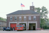 2007-july-detroit-fire-engine-53-ladder-25-firehouse-15127-greenfield.JPG