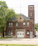 2007-july-detroit-fire-engine-56-firehouse-10101-knodell.JPG