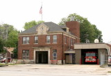 2007-july-detroit-fire-engine-58-squad-6-firehouse-10800-whittier.JPG