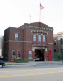 2007-july-detroit-fire-engine-8-firehouse-1625-west-lafayette.JPG