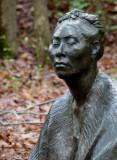 Annmarie Sculpture Graden
