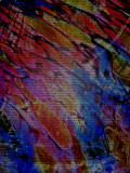IMG_3760b.jpg