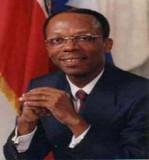 Aristide Jean-Bertrand