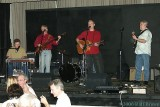 2006-11-26 Honkytonk