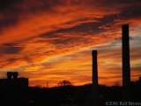 2006-12-14 Fiery
