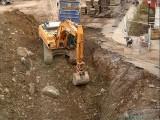 2006-12-15 Digging