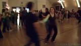 2006-12-16 Dancing
