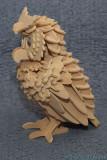 2006-12-25 Crafts