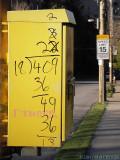 2007-01-02 Mathematical