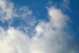 2007-01-08 Cloudy