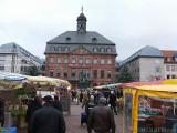 2007-01-13 Market
