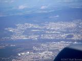 2007-01-14 Airborne